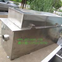 供应油水分离器自动刮油器