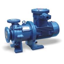 供应上海CQB-F型氟塑料磁力泵批发