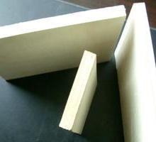 供应48尺临沂胶合板杨木面多层板