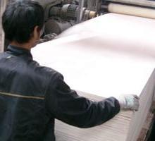 供应临沂胶合板15mm托盘板多层板