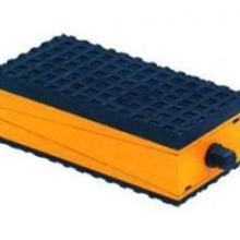 供应机床减震垫铁