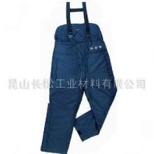 代尔塔涂层聚酰胺极低温防寒裤(405001),保暖裤, 工装裤