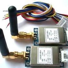 高性能无线模块无线抄表无线LED控制RFID手持机无线控制显示批发