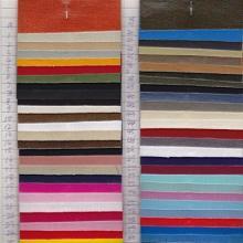 供应虎门越帆12安贴PVC透明胶帆布,12安漂白印花贴胶帆布现货批发