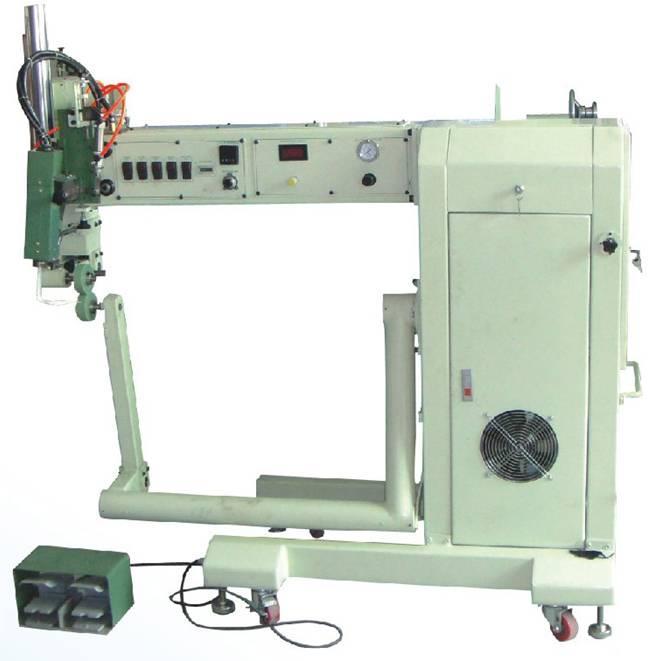 青岛高气密性汽模设备 改变传统 迪斯尼汽模专用设备