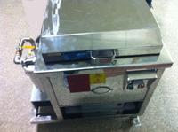 供应青岛过滤芯超声波清洗机过滤循环超声波机,精密清洗机,专业维修机器批发