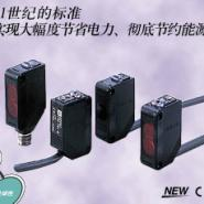 D2MC-5E日本欧姆龙微动开关图片