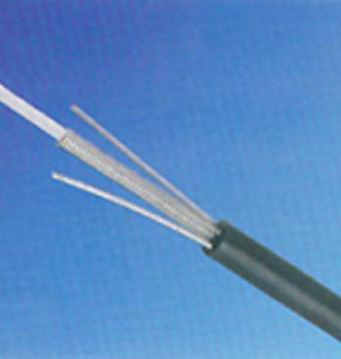 低价光纤熔接图片/低价光纤熔接样板图 (1)