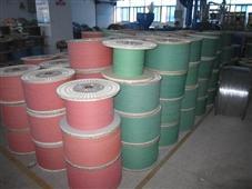 网络布线产品图片/网络布线产品样板图 (4)