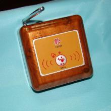 供应宾馆酒店无线服务呼叫系统/餐饮宾馆酒店包间无线呼叫器