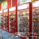 开智力玩具店金华市知名玩具品牌图片