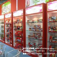 母婴用品加盟店西安市玩具图片