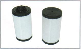 供应真空泵维修真空泵配件进口真空泵