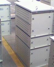 RXG波纹电阻  波纹电阻器选型/鸡西电阻器 电阻器供应找鑫批发