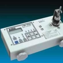 供应HP-50电批扭力计维修批发