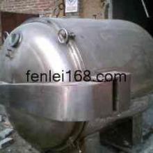 供应不锈钢电解抛光/表面处理/抛光钝批发