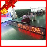 供应厦门LED照明灯具厂家批发/LED灯箱灯具制作公司上门安装报价图片