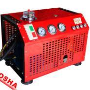 30Mpa空气压缩机图片