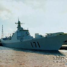 供应小型便携式船用潜水高压空气压缩机/30MPA高压空气压缩机批发
