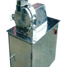 供应节能粉碎机-粉碎机设备