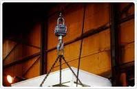工业大量程吊钩秤/10吨,20吨,30吨吊钩秤#专业吊秤吊秤工批发