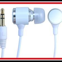 供应精品手机耳机