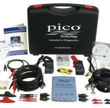 Pico4425四通道起步套装(型号PP921) PICO汽PICO汽车示波器车示波器批发