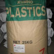 PA/ABS合金塑料原料图片