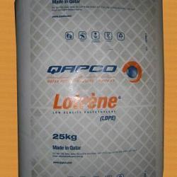 供應用于膜的低密度聚乙烯LDPE原料