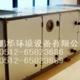 供应新晃组合式空气处理机组SGT