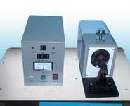 供应电池与镍片合金铝镍复合带焊接机