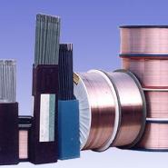 HS113钴基堆焊焊丝图片
