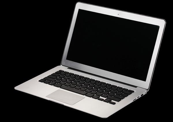 深圳苹果笔记本_供应133寸双核刻录光驱国产苹果笔记本电脑深
