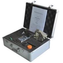 供应便携式氰化物测定仪