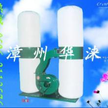 供应小型木工吸尘器布袋吸尘器MF9040