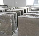 供应平湖屋面保温隔热水泥发泡保温板