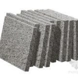 供应芮城屋面水泥发泡保温板价格