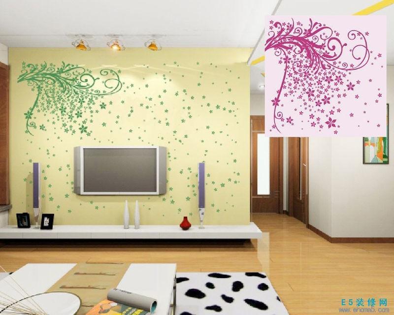 室内装饰设计施工图片|室内装饰设计施工样板图|室内