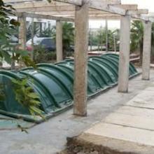 供应SW一体化生活污水处理设备批发