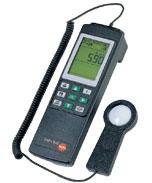 testo545照度仪图片