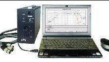 LMS电声测试系统