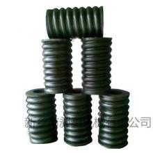 复合弹簧 金属橡胶复合弹簧 新乡昶鑫机械公司