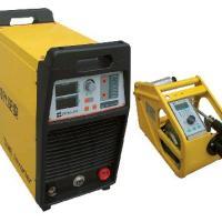 供应时代A160-350数字气体保护