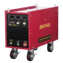 供应上海易发逆变式栓钉焊机RSN7—2500图片