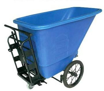 供应湖南环保垃圾车批发电话、长沙环保垃圾车、长沙环保垃圾车供应