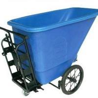 供应环保垃圾车厂家/环保垃圾车热卖