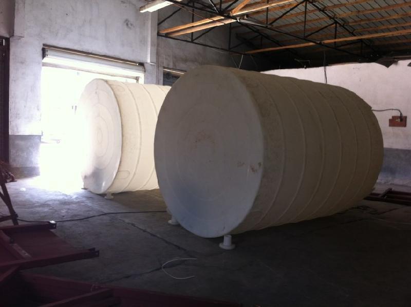 供应湖南10000LPE水箱定做/10吨储水罐生产厂家