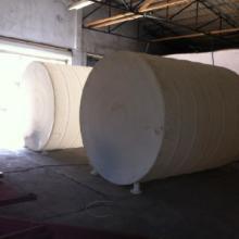 供应塑料水塔生产厂家,塑料水塔价格,塑料水塔供应