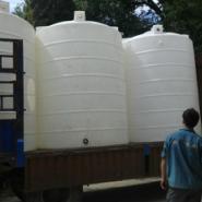 优质15吨储水罐生产厂家图片