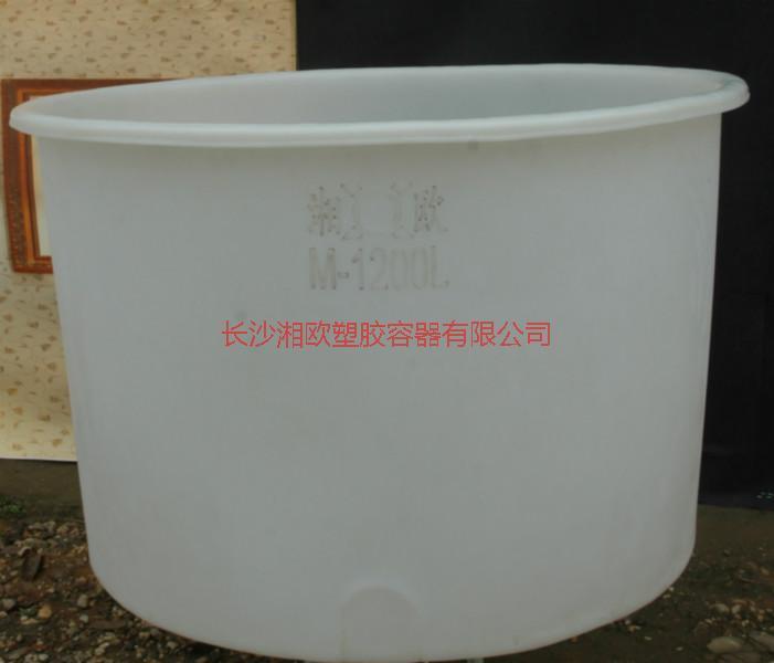 供应长沙食品腌制桶/食品腌制桶厂家